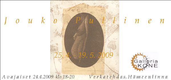 laskettu-aika-gif-2