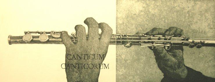 Canticum Canticorum_edited-1